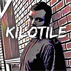 Kilotile