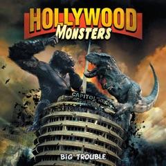 Big Trouble - Bonus Track Edition