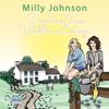 Milly Johnson - Sunshine over Wildflower Cottage (Unabridged) artwork