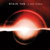 Black Lab - The Road portada