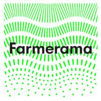 Leah Penniman: Farming While Black