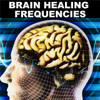 Brain Healing Frequencies - Nipun Aggarwal