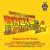 Various Artists - David Gresham Back to the Eighties, Vol. 4