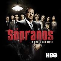 Télécharger Les Soprano, La Série Complète (VOST) Episode 65