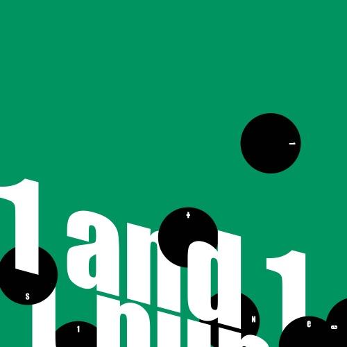 DOWNLOAD MP3: SHINee - SHIFT