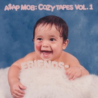 Cozy Tapes, Vol. 1: Friends Mp3 Download