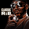 Cry to Me by Solomon Burke iTunes Track 15