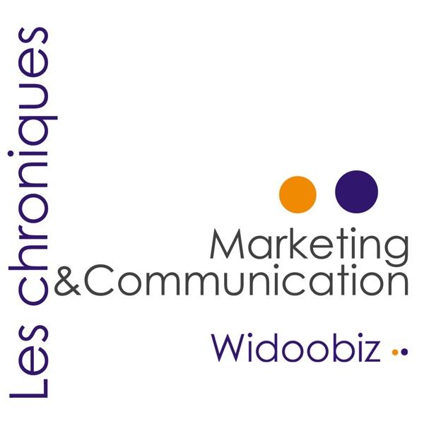 La chronique Marketing Communication