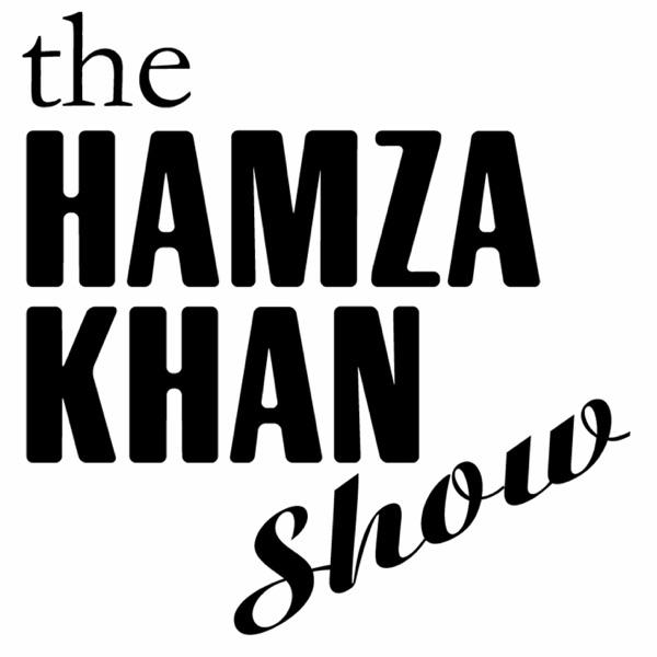 The Hamza Khan Show