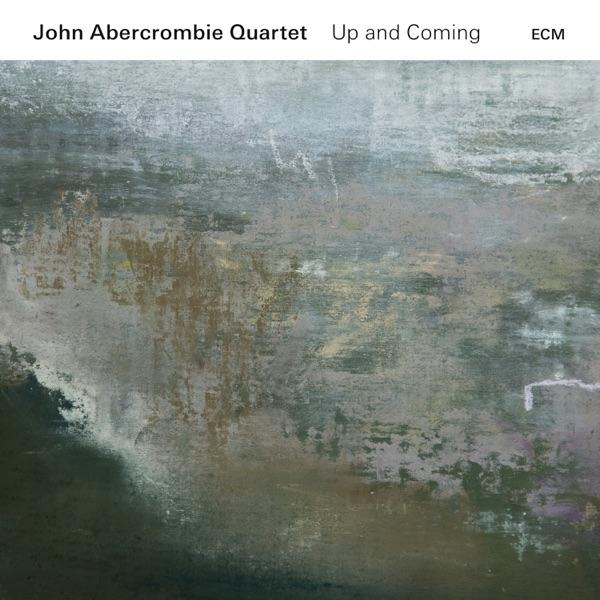 John Abercrombie Quartet - Jumbles