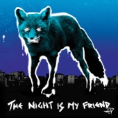 The Night Is My Friend - EP
