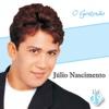 O Gostosão, Vol. 19 - Júlio Nascimento