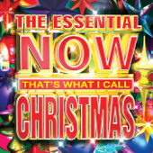 The Essential NOW That's What I Call Christmas-Various Artists