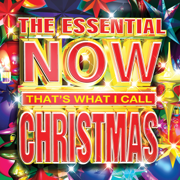 The Essential NOW That's What I Call Christmas - Various Artists - Various Artists