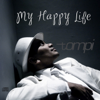 Tompi - Menghujam Jantungku MP3