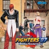 The King of Fighters '97 (Original Soundtrack) - SNK SOUND TEAM