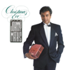 Christmas Eve With Johnny Mathis - Johnny Mathis
