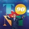 Tony Bennett Celebrates 90 (Live), Various Artists