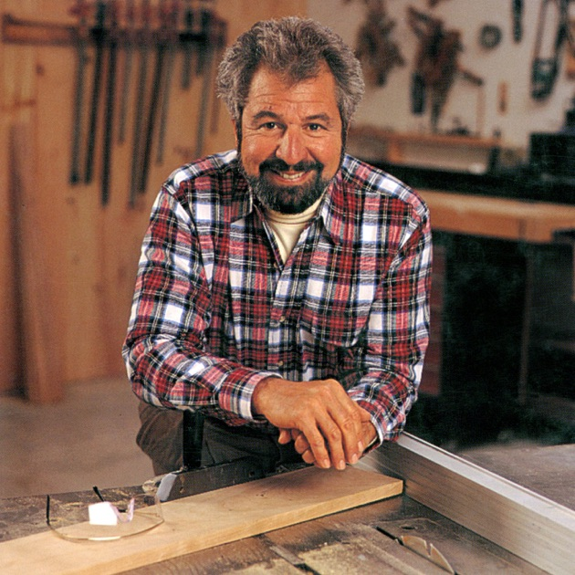 at home with bob vila by bob vila and sarah monzon on