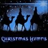 Christmas Hymns ジャケット写真