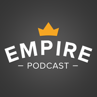 The Empire Podcast - Buying and Selling Websites | Investing in Online Assets and Businesses podcast
