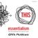 Greg Mckeown - Essentialism: The Disciplined Pursuit of Less (Unabridged)