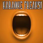 True Colors (From Trolls) [Originally By Anna Kendrick & Justin Timberlake] [Instrumental Version]-Karaoke Freaks