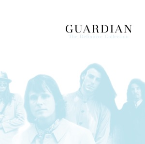 Guardian - State of Mine