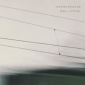Download Memoryhouse - Max Richter on iTunes (Indie Rock)