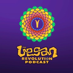 theVeganRevolution
