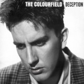 The Colourfield - Running Away