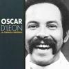 La Fórmula Original - Oscar D'León