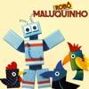 Robô Maluquinho (feat. Canarinhos do Liceu Sagrado Coração de Jesus) - Various Artists