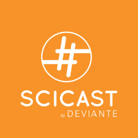 Scicast podcast