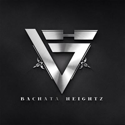 Astronauta - Single - Bachata Heightz