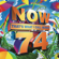 Various Artists - Now That's What I Call Music! 74
