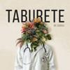 Taburete - Sirenas portada