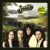 Changing All the Time (New Extended Version), Smokie