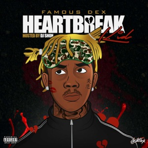 Heartbreak Kid Mp3 Download
