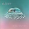 Hope Sandoval & The Warm Inventions - Until the Hunter artwork