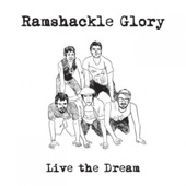 Ramshackle Glory - First Song, Pt. 2