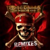 Pirates of the Caribbean At World s End Remixes EP