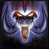 Rock 'n' Roll (Bonus Track Edition), Motörhead