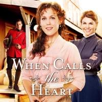 Télécharger When Calls the Heart, Saison 1 Episode 1