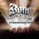 Ecstasy - Bone Thugs-n-Harmony