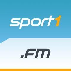 90+2 - Der SPORT1.fm-Podcast