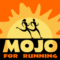 MFR #145: How to Make Your Easy Runs Work for You