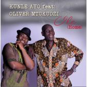 Ile (feat. Oliver Mtukudzi)