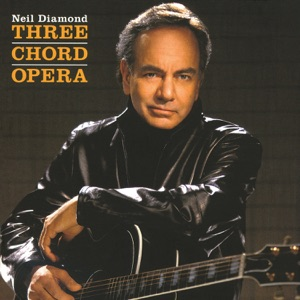 Three Chord Opera Mp3 Download
