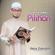 Ustaz Zakiuddin - Surah-Surah Pilihan